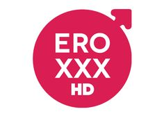 EROXXX HD TV 18+ Live Streaming Online