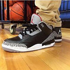 Jordans Outfit #Jordans #Outfit