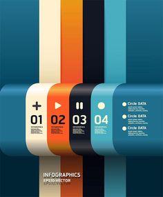 Chart Design, App Design, Layout Design, Report Design, Design Trends, Design Art, Graphic Design Tips, Graphic Design Posters, Poster Designs