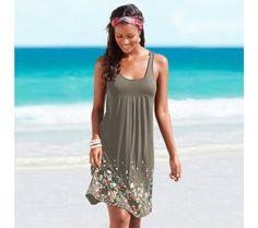 Šaty z úpletu s potlačou | vypredaj-zlavy.sk  #vypredajzlavy #vypredajzlavysk #vypredajzlavy_sk #saty #dress