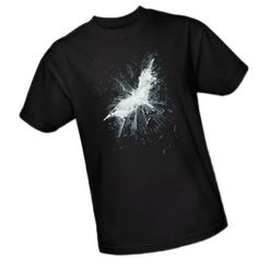 http://www.wikitourpedia.com/fashion-style/828-teaser-movie-poster-the-dark-knight-rises-adult-t-shirt/ - Teaser Movie Poster — The Dark Knight Rises Adult T-Shirt