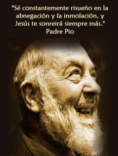 Catholic Religion, Jesus Loves You, Einstein, Madonna, Saints, Love You, Inspirational Quotes, God, Wisdom