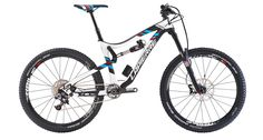 Lapierre Spicy 2014