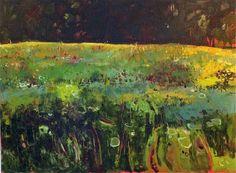 Elaine Kazimierczuk  Tuscany-floral-meadow-with-dark-hedge.jpg