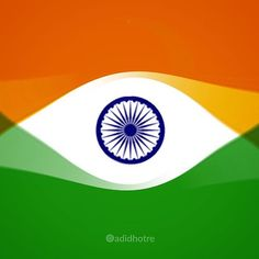 We are #Indians firstly and lastly. Happy #RepublicDay.  #India #Bharat #Nation #Republic #EyeOpener #Wakeup