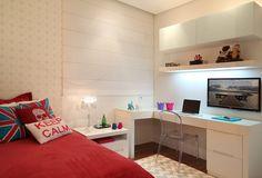 Trendy Bedroom Ideas For Teen Girls Small Rooms Children Dream Bedroom, Home Bedroom, Girls Bedroom, Bedroom Decor, Bedrooms, Trendy Bedroom, Bedroom Ideas For Teen Girls Small, Tween Girls, Teenage Room