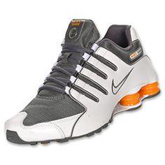 super popular af11b b4344 Nike Shox Online at FinishLine.com Free Running Shoes, Nike Free Shoes, Nike