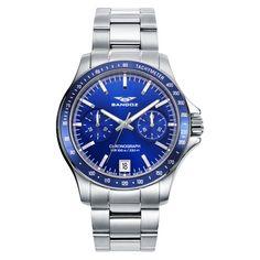 Reloj Cro Sandoz Sport 81411-37