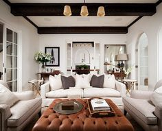 Ok time to move on to my living room. Posted some of my inspiration pics and a…