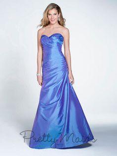 Bridesmaid Dress - 22509 > Bridesmaid Dresses - Bridesmaids Dresses - Bridesmaid - Pretty Brides Maids