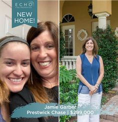 💥JUST SOLD💥 Congrats to our super agent Jamie Garber on the sale of this beautiful home in Prestwick Chase! Contact Jamie with all your Real Estate needs: ☎️561.383.0206 ✉️Jamie@EchoFineProperties.com #Realtor #RealEstate #JustSold #NewHome #Homes #Realty #FloridaRealtor #FloridaRealEstate #HomeSweetHome #SuperAgent #PrestwickChase #SouthFlorida #PalmBeachCounty #PalmBeachCountyRealEstate Palm Beach Gardens, Palm Beach County, Flo Rida, South Florida, Beautiful Homes, Places To Go, Sweet Home, New Homes, Real Estate