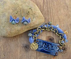 Sets - Lp's Jewelry