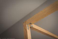 nlalor-photography-2014-montessori-shared-bedroom-floor-beds-2.jpg