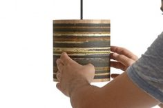 Grus-mahogany004 Light Fixtures, Cuff Bracelets, Texture, Mugs, Wood, Tableware, Interior, Jewelry, Surface Finish