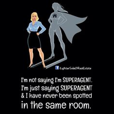 Contact me today to put my real estate superpowers to work for you! DaLea Ellis, Realtor - Team Ellis Realty
