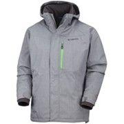 Men's Alpine Action™ 3.0 Jacket