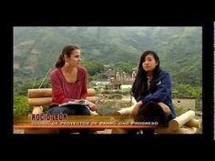 Umbrales: La Ruta del Bambú Parte I - Cap 1