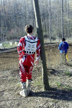 Area 51 Motocross - April 13, 2012 #motocross #dirtbikes