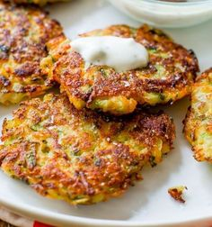 Ingredients 1 medium zucchini, grated 1 teaspoon salt 1/2 small onion, finely chopped 1/2 cup whole wheat flour 1/2 teaspoon baking powder 1 tablespoon milk 1 egg Fresh ground pepper, to taste Directions Preheat oven to 400 degrees F. Lay the grated zucchini on a layer of paper towels and sprinkle w…