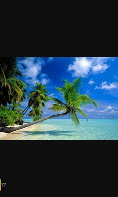 Belize randevúk
