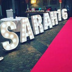 #sarahmahassinesweet16 #party #pink #sweet16 #girl #birthday #dress #pinkcarpet #food #drinks #dance #igers #instagood #justyentl