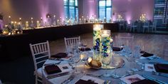 National Museum of American Jewish History Weddings | Get Prices for Philadelphia Wedding Venues in Philadelphia, PA