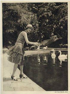 anna pavlova, biografía de un cisne  #annapavlova la gran #bailarina de #ballet : mujer y artista.  Biografía intima de un cisne.