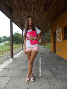http://www.abaday.com/white-t-shirt-with-letter-print.html?APPID=3590