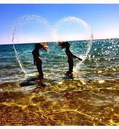 71cb10774ed3dbb270b552c877446789--that-friday-feeling-summer-vibes.jpg