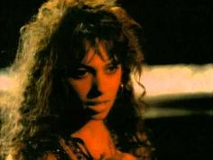 The Bangles - Eternal Flame (La Flama Enterna) Lyrics- Close your eyes, give me your hand...Do you feel my heart beating? Do you understand? Do you feel the same? Am I only dreaming...