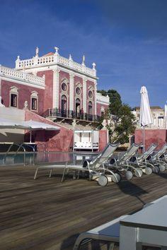 14 Best Valentine S In The Algarve Images Algarve