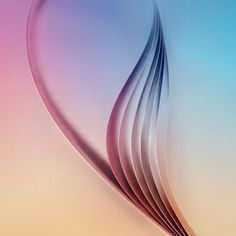 Light Color Abstract - Tap to see more Samsung galaxy stock wallpaper with new galaxy note 7 wallpaper! Samsung Galaxy S6, Samsung Mwc, Samsung Galaxy Wallpaper, Cellphone Wallpaper, Wallpaper S6 Edge, Android Wallpaper Black, Wallpaper Space, Mobile Wallpaper, Qhd Wallpaper