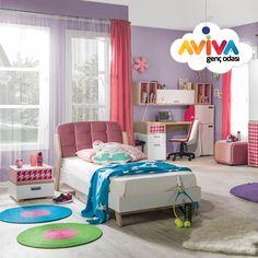 Loft Pink #avivamobilya #avivagencodasi #bebekodasi #cocukodasi #gencodasi #youngroom #kidsroom #babyroom #mobilya #furniture #karyola #yatak #bed #gardrop #wardrobe  #beşik #calismamasasi #masa #table #kitaplık #dekorasyon #decoration #bebek #cocuk #genc #baby #kid #young #genç #sandalye #chair #koltuk #armchair  #dekor #decor #dekorasyon #decoration #evdekorasyonu #homedecoration