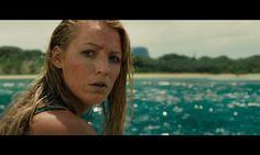 The Shallows International Trailer #1 (2016) - Blake Lively, Óscar Jaenada Movie HD | CineJab