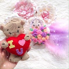 These toys will be a memorable wonderful gift for your loved ones and friends. Made is of eco-friendly materials. Christening Gifts For Girls, Girl Christening, Star Mobile, Nursery Wall Decor, Felt Toys, Stars And Moon, Valentine Day Gifts, Eco Friendly, How To Memorize Things