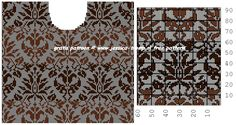 designerpattern 50_small.png (874×466)