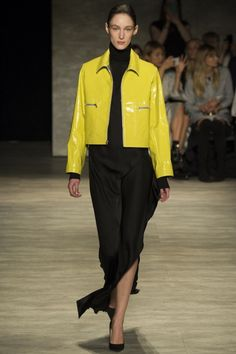 Tome Herfst/Winter 2015-16 (10)  - Shows - Fashion