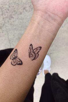 beststuffonvsco – tattoos for women small Dainty Tattoos, Dope Tattoos, Pretty Tattoos, Small Tattoos, Tatoos, White Tattoos, Ankle Tattoos, Arrow Tattoos, Family Tattoos