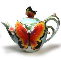 Google Afbeeldingen resultaat voor http://www.queenmarytea.com/store/image/cache/data/teapots/butterfly_teapot-500x500.jpg
