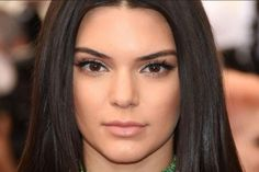 Kendall Jenner's Alleged Stalker Found Guilty For Trespassing