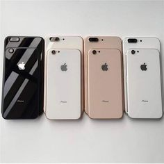 Refurbished /Used- Wholesale Iphones-Factory Shenzhen. wholesale and dropship Grade A+++ refurbished iphones. Buy bulk refurbished cheap iphones from China Iphone 3gs, Coque Iphone, New Iphone, Iphone Cases, Iphone Online, Ios Phone, Apple Iphone, Smartphone, Iphone App