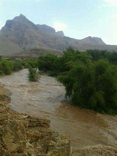 Cent Village - Bahla - Oman