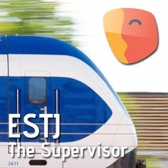 ESTJs are built to project manage, which is why they are often found in Operational roles. Not for them the ethereal or conceptual it is about quickly weighing up the situation, setting targets and marshalling the resources to make sure the job is done - on time and within budget. The ESTJ has a strong work ethic and this includes loyalty to the cause - whatever that cause is.