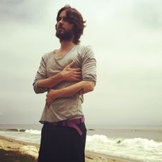 Find images and videos about jared leto on We Heart It - the app to get lost in what you love. Jared Leto, Jared Padalecki, Thirty Seconds, 30 Seconds, Blue Eyed Men, Life On Mars, Shannon Leto, Just Jared, Love Me Forever