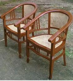 Armchair, Sofa, Furniture, Home Decor, Sofa Chair, Settee, Interior Design, Home Interior Design, Loveseats