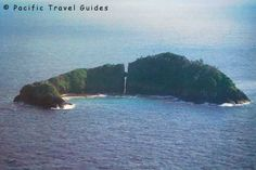 lonely planet shop travel guides guidebooks and phrasebooks