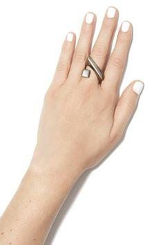 Full Tilt Ring