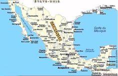 http://pages.riaq.ca/voyages/mexique_dangereux.htm