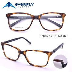 Newest design TR90 optical frame full-rim frames china wholesale new model eyewear frame