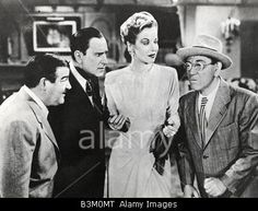 AFRICA SCREAMS 1949 UA film with Bud Abbott at left next to Lou Costello and Hillary Brooke Stock Photo Bud Abbott, Grover Cleveland, Abbott And Costello, Ua, Scream, Old Things, Africa, Stock Photos, Film
